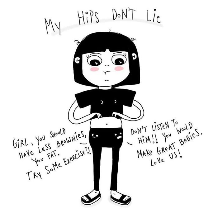 This-girls-highly-relatable-cartoons-makes-her-every-girls-best-friend-on-Instagram-57f35ae9872b8__700