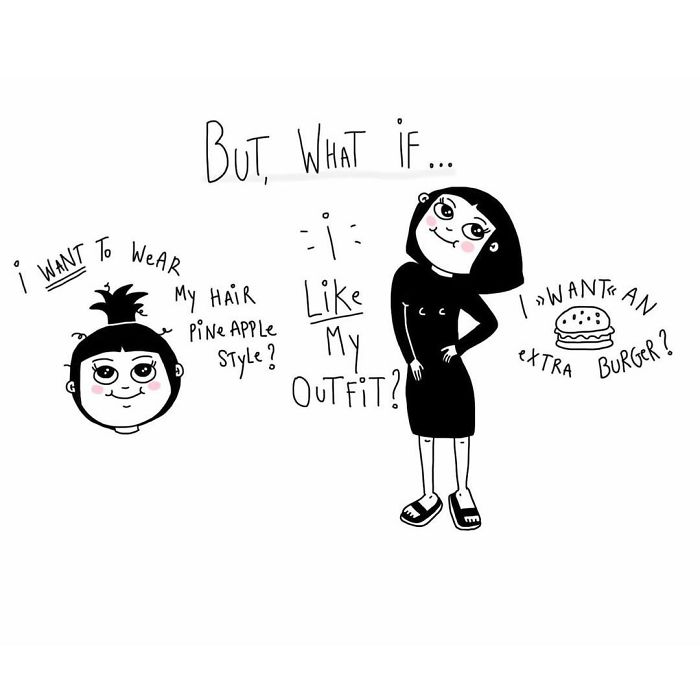 This-girls-highly-relatable-cartoons-makes-her-every-girls-best-friend-on-Instagram-57f35aeba083d__700