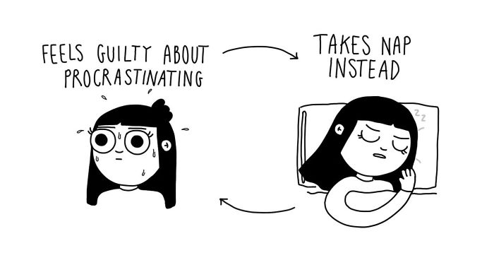 This-girls-highly-relatable-cartoons-makes-her-every-girls-best-friend-on-Instagram-57f35af0b8770__700