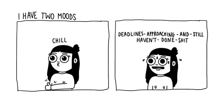 This-girls-highly-relatable-cartoons-makes-her-every-girls-best-friend-on-Instagram-57f35af2b3346__700