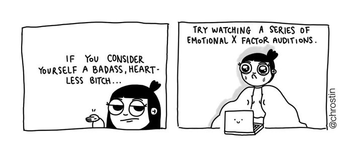 This-girls-highly-relatable-cartoons-makes-her-every-girls-best-friend-on-Instagram-57f35b02b4301__700