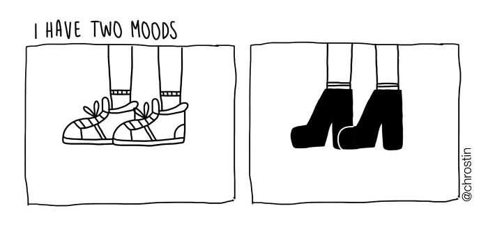 This-girls-highly-relatable-cartoons-makes-her-every-girls-best-friend-on-Instagram-57f35b09b3d1a__700