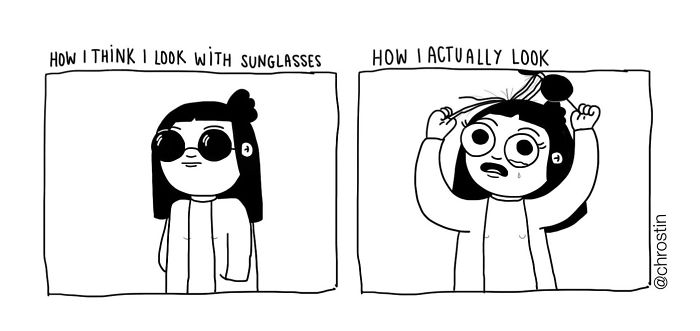 This-girls-highly-relatable-cartoons-makes-her-every-girls-best-friend-on-Instagram-57f35b0ed6e65__700