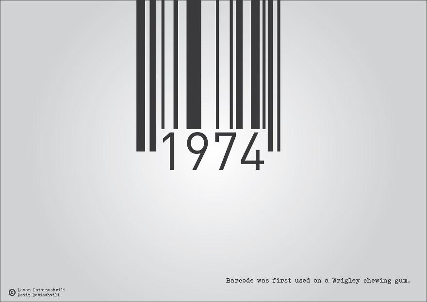 Barcode1974-583069aae0d59__880