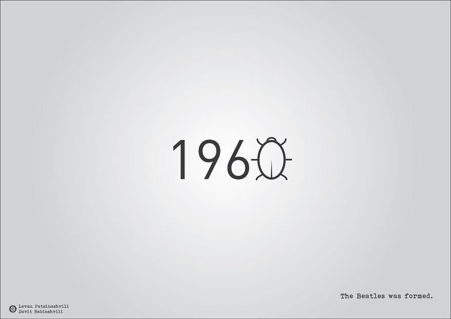 Beatles1960-583069b34f09f__880