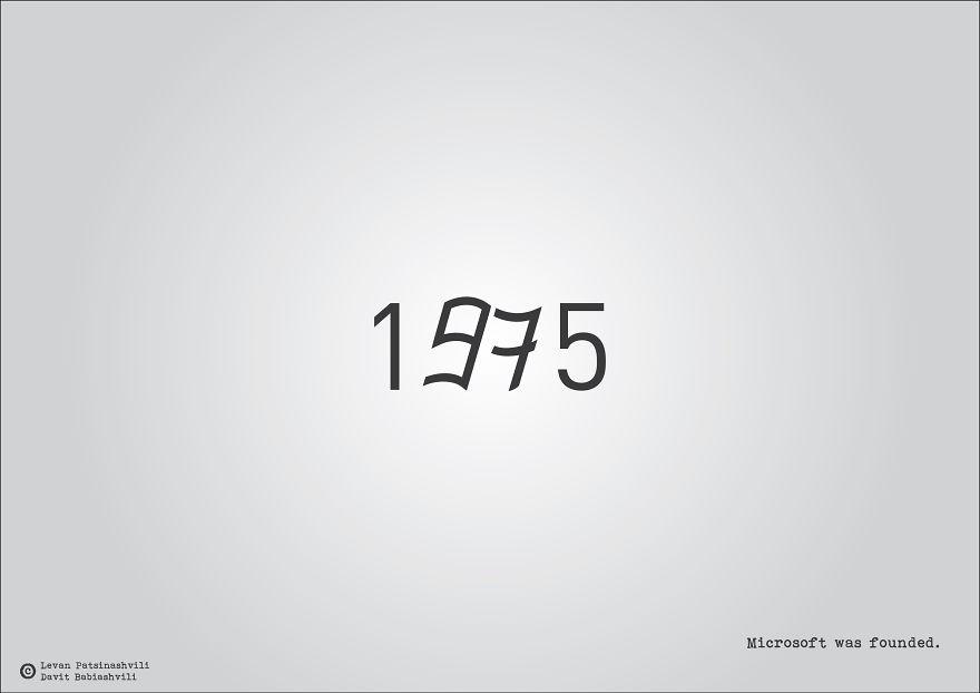 D1g1tal-Chr0n1cles-Part-1-5832ea1410d35__880