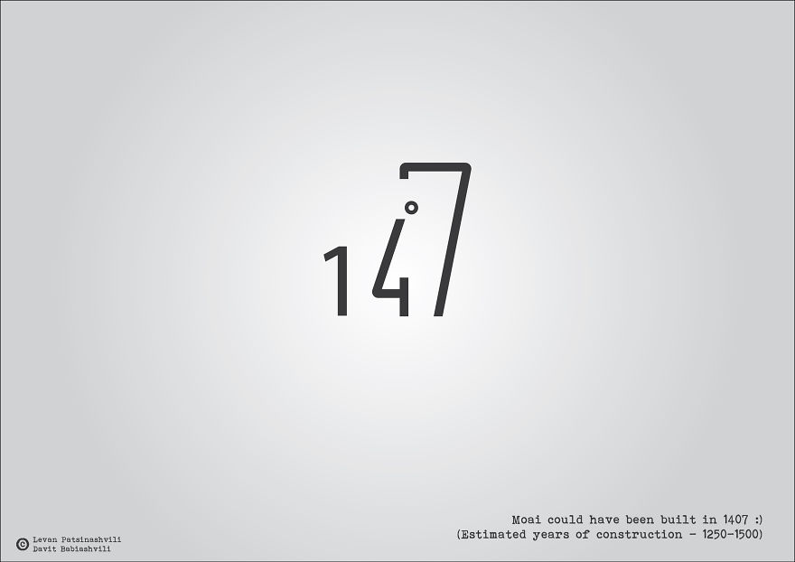 D1g1tal-Chr0n1cles-Part-1-5832ea182eaa0__880
