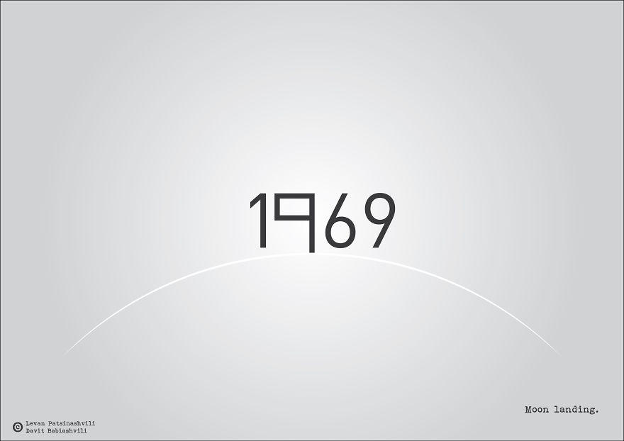D1g1tal-Chr0n1cles-Part-1-5832ea1c69c41__880