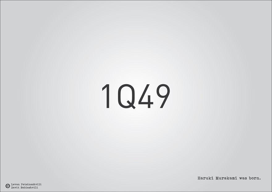 D1g1tal-Chr0n1cles-Part-1-5832ea2083eb6__880