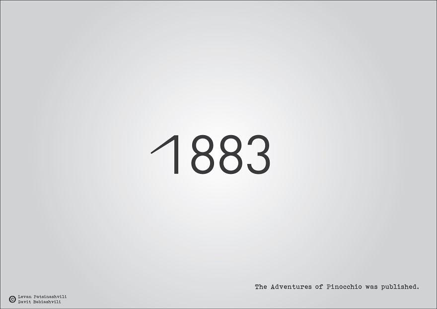 D1g1tal-Chr0n1cles-Part-1-5832ea36380ea__880