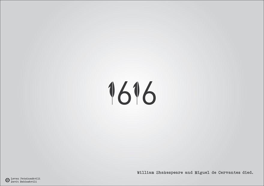 D1g1tal-Chr0n1cles-Part-1-5832ea4728967__880