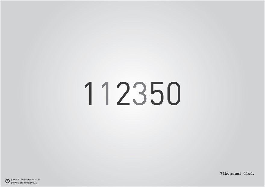 Fibonacci1250-583069e711a2f__880