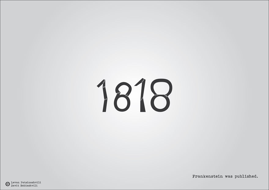 Frankenstein1818-583069edb744a__880