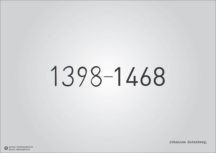 Gutenberg1398-1468-58306a01e2438__880