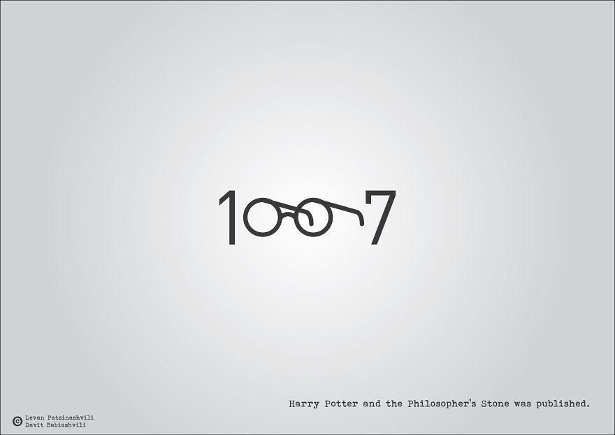 Harry1997-58306a0e83a39__880