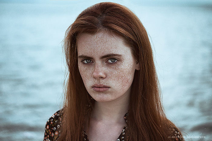 freckles-redheads-beautiful-portrait-photography-61-5835853a0d521__700