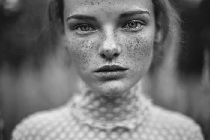 freckles-redheads-beautiful-portrait-photography-70-58358d669d441__700