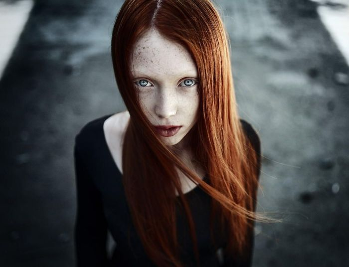 freckles-redheads-beautiful-portrait-photography-72-58359a28a85ee__700