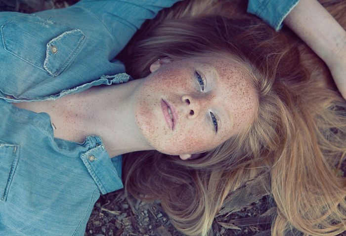 freckles-redheads-beautiful-portrait-photography-82-5836ab71dbc99__700