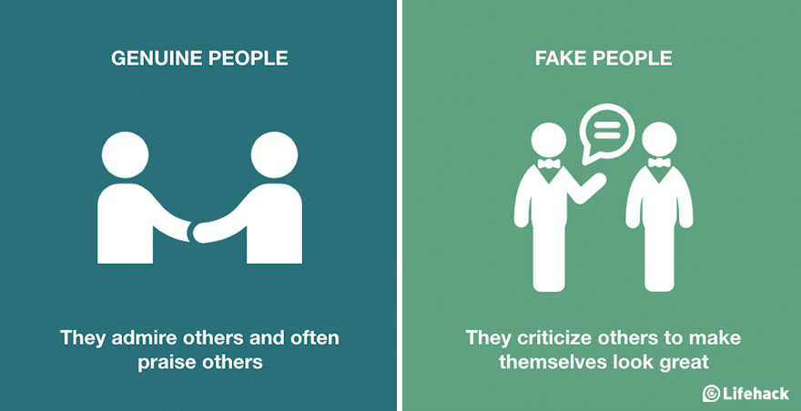 genuine-people-vs-fake-infographic-lifehack-2-5823212ae6278__880