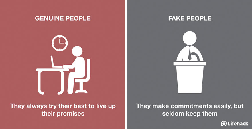genuine-people-vs-fake-infographic-lifehack-3-5823212ca5b42__880