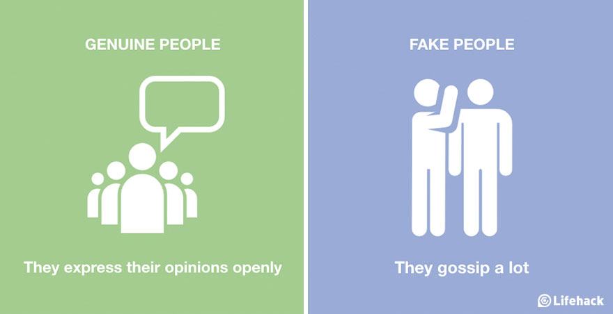 genuine-people-vs-fake-infographic-lifehack-4-5823212e00639__880