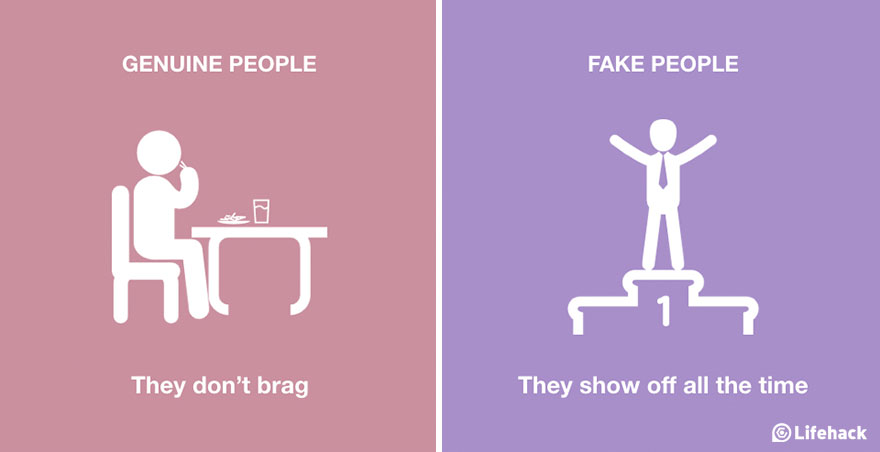 genuine-people-vs-fake-infographic-lifehack-5-5823212f5761c__880