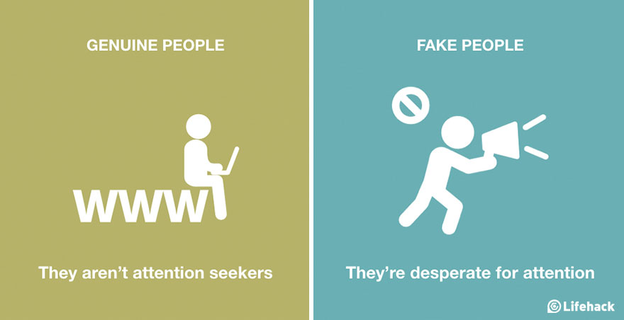 genuine-people-vs-fake-infographic-lifehack-6-58232130dee45__880