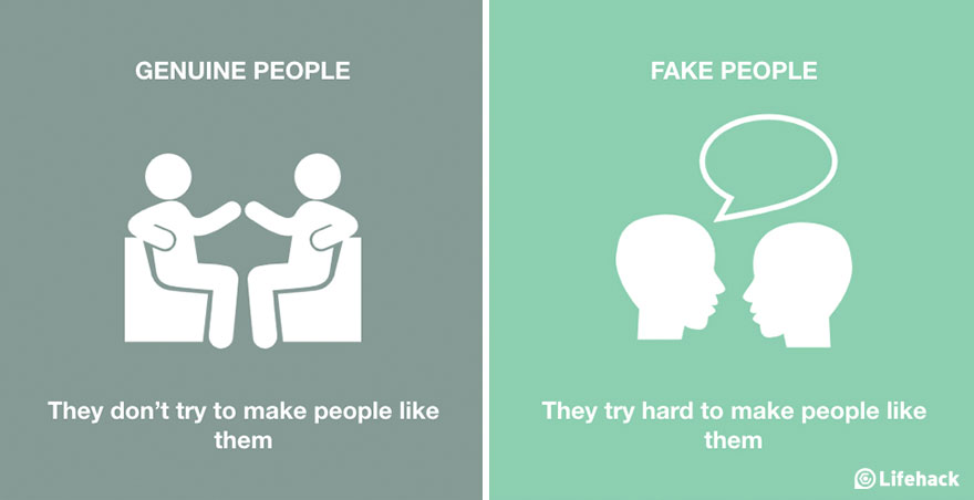 genuine-people-vs-fake-infographic-lifehack-7-5823213246255__880