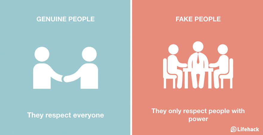 genuine-people-vs-fake-infographic-lifehack-8-58232133a6a34__880