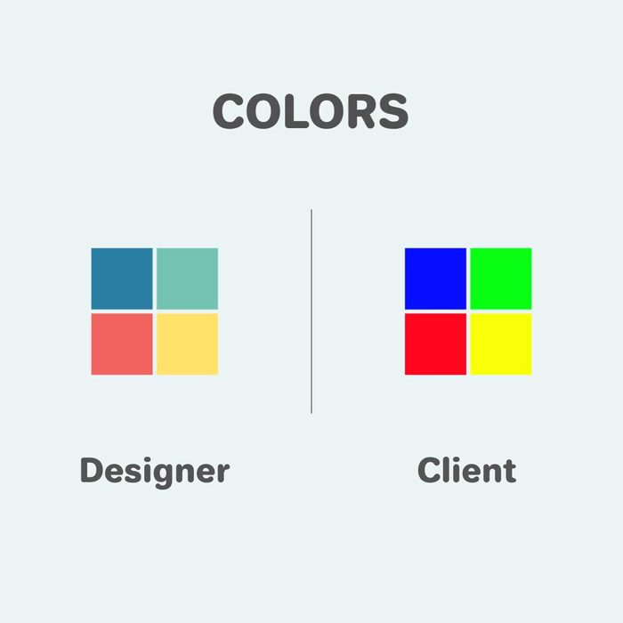 graphic-designer-vs-client-differences-illustration-trustmedesign-1-5818522866f41__700