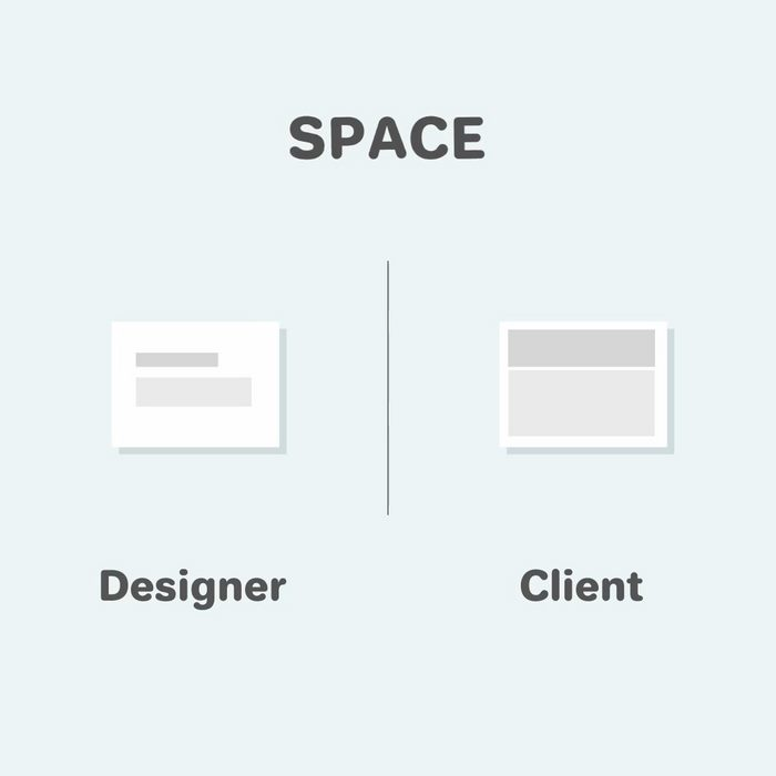 graphic-designer-vs-client-differences-illustration-trustmedesign-10-5818523bc2ce3__700