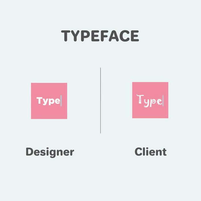 graphic-designer-vs-client-differences-illustration-trustmedesign-11-5818523dc7a97__700