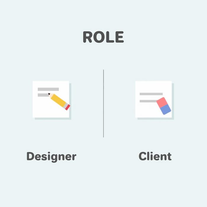 graphic-designer-vs-client-differences-illustration-trustmedesign-2-5818522adf62a__700