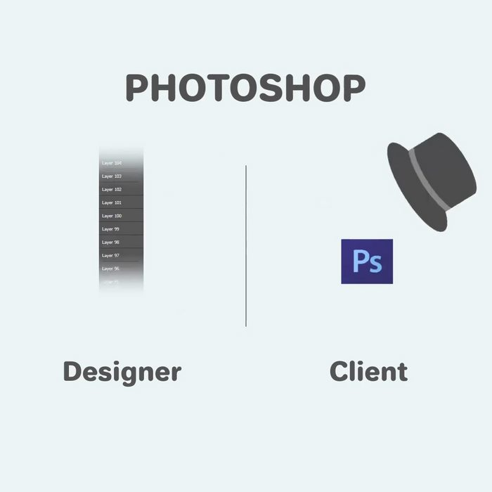 graphic-designer-vs-client-differences-illustration-trustmedesign-4-5818522edd93a__700