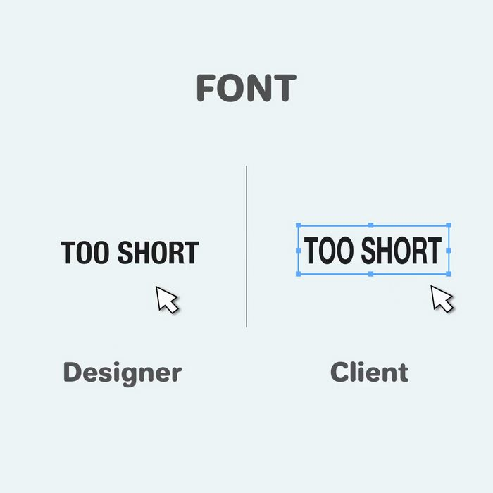 graphic-designer-vs-client-differences-illustration-trustmedesign-5-58185230c5f8a__700