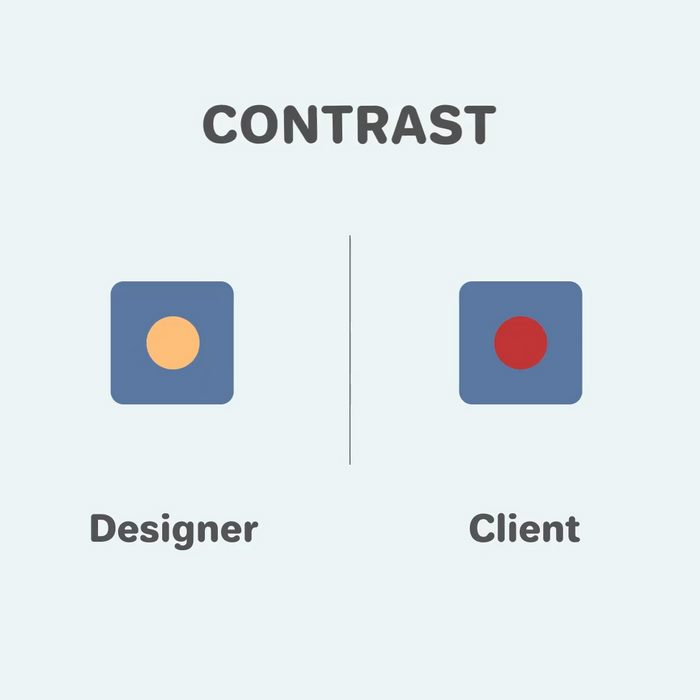 graphic-designer-vs-client-differences-illustration-trustmedesign-7-58185234d0e41__700