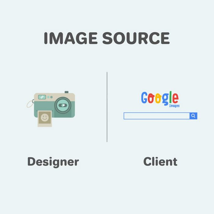 graphic-designer-vs-client-differences-illustration-trustmedesign-8-58185237c61a4__700