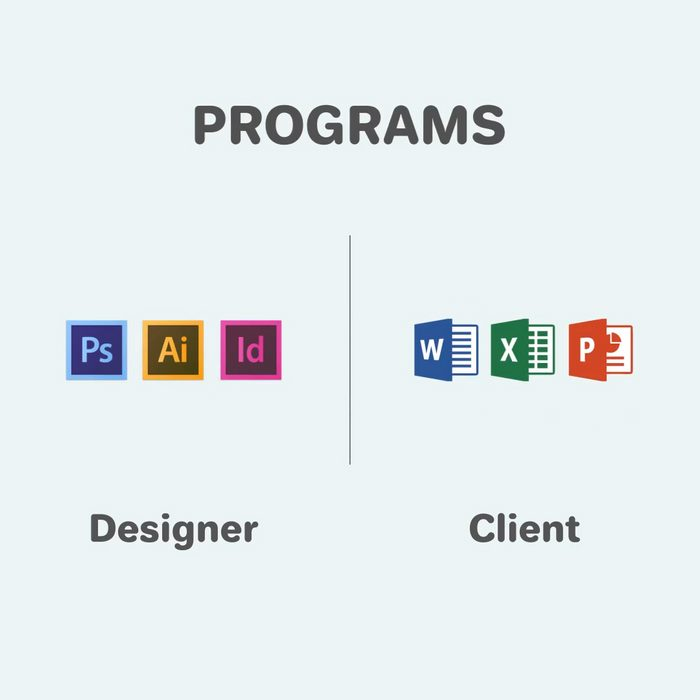graphic-designer-vs-client-differences-illustration-trustmedesign-9-58185239c53b3__700