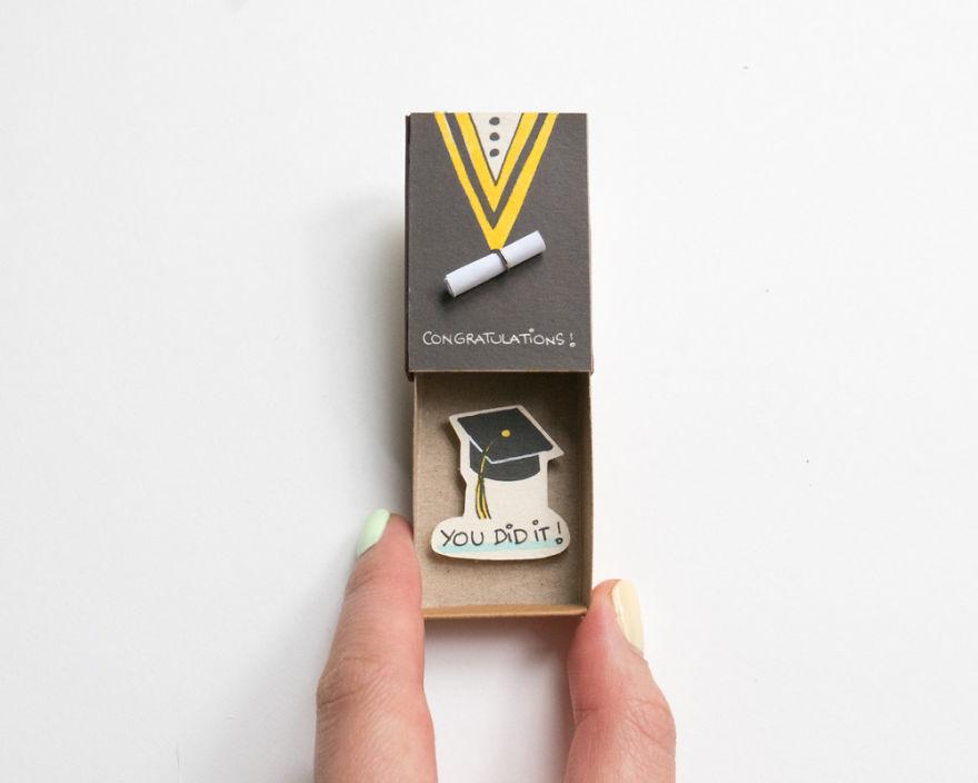 matchbox-surprise-hidden-message-trang-hoang-shop3xu-21-58398e6f3e288__880