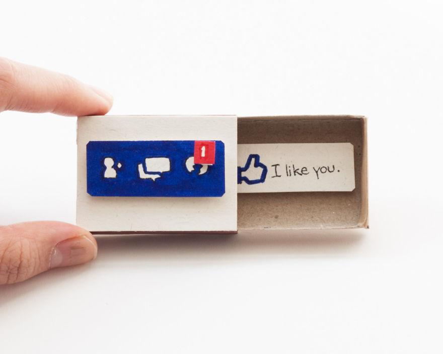matchbox-surprise-hidden-message-trang-hoang-shop3xu-27-58398e7d0f648__880