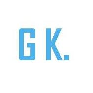 Getz Kick