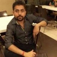 Samar Pahwa