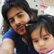 Rajneesh Chhawari