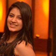 Mahima Khetarpal