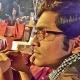 Rishabh Kandoi