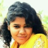Akriti Chauhan